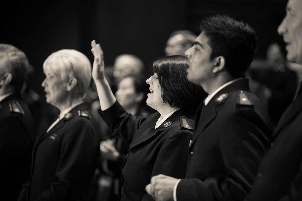 commissioning2014_saturdaypm-13