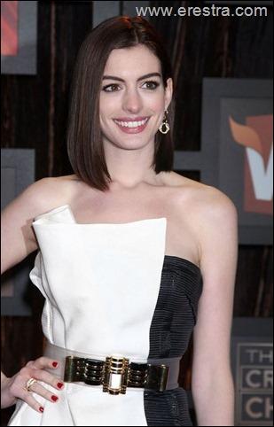 Anne Hathaway05.