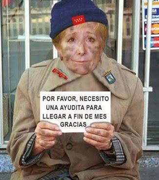 Espe Aguirre Mendiga