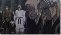 Ushio to Tora - 21 -40
