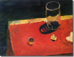 Richard-Diebenkorn-Lemons-and-Jar