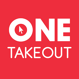 Download OneTakeout For PC Windows and Mac