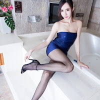 [Beautyleg]2014-10-06 No.1036 Dora 0059.jpg