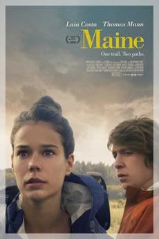 Baixar Filme Vida na Natureza (2019) Dublado Torrent Grátis