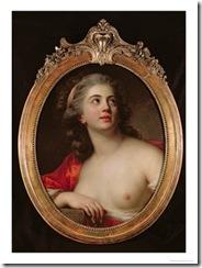 234481-Bacchante-1783-Posters