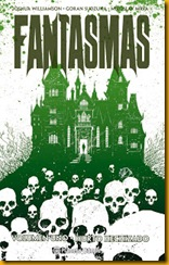 portada_fantasmas_joshua-williamson_201505141710