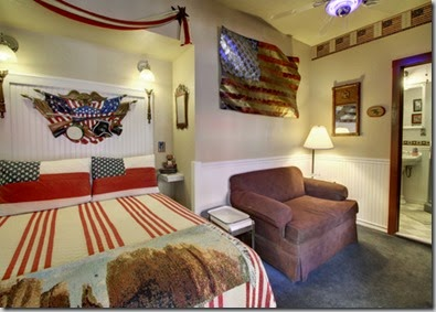 The-Americana-Room-01