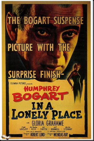 in_a_lonely_place_1950