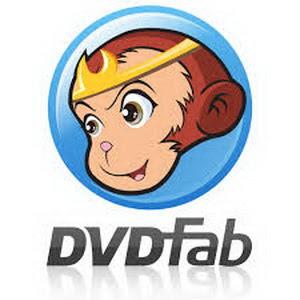 [PCソフト] DVDFab v9.2.4.0