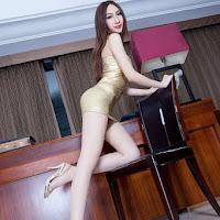 [Beautyleg]2014-09-26 No.1032 Miki 0028.jpg