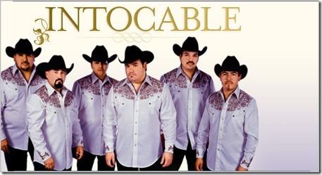 Concierto de Intocable en Tlalnepantla 2015 2016 2017 boletos primera fila baratos no agotados