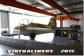 08 KPEA_Museum_Flying_Collection_0032-VL