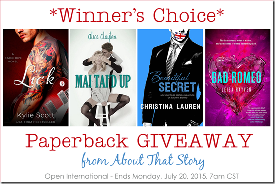 july2015giveaway