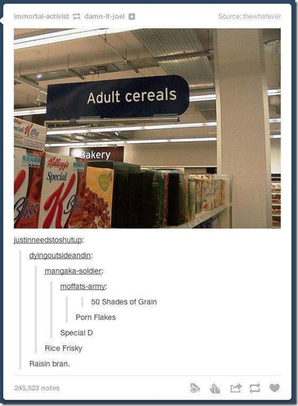 silly-tumblr-comments-014