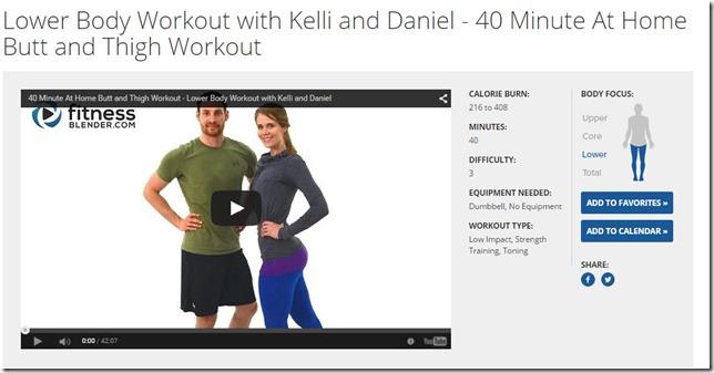 fitness blender calendar4