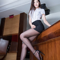[Beautyleg]2015-01-28 No.1087 Xin 0034.jpg
