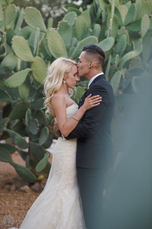 Paige and Ty wedding Babylonstoren South Africa shot by dna photographers 323.jpg