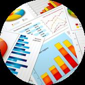Анализ бизнеса, ниши, целевой аудитории и продукта