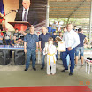 Dagestan2014.176.jpg