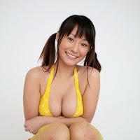 [DGC] 2007.08 - No.469 - Tomoko Yunoue (湯之上知子) 030.jpg