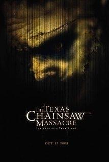 Tử Thần Vùng Texas 1 - The Texas Chainsaw... (2003)