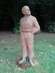 2015.08.23-068-jardin-des-sculptures[2]