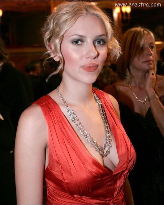 Scarlett Johansson 02.