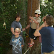 camp discovery - Wednesday 050.JPG