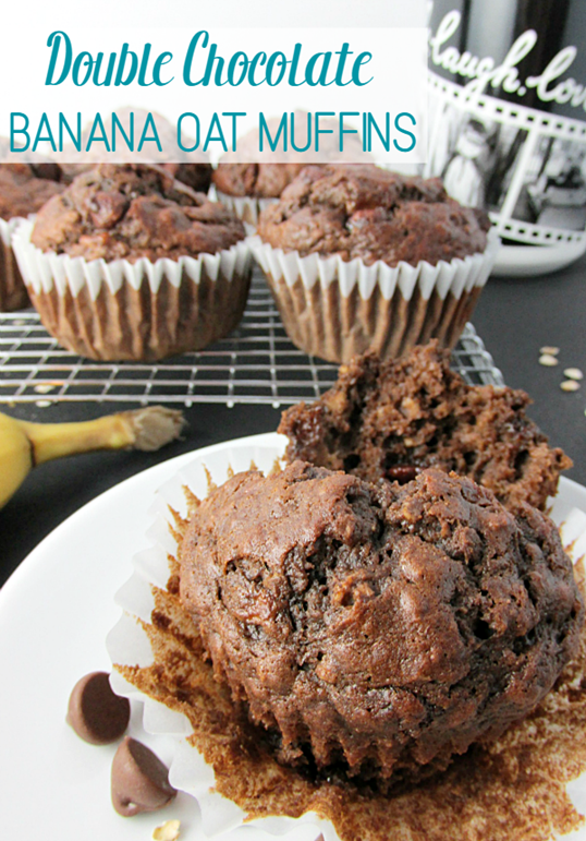 Double-Chocolate-Banana-Oat-Muffins1