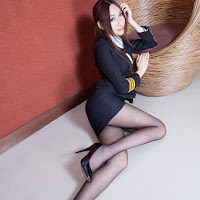 [Beautyleg]2014-09-05 No.1023 Miki 0018.jpg