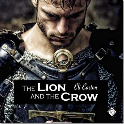 LionandtheCrow[The]AUDLG