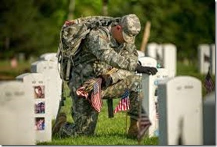 memorial-day-2012