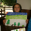 camp discovery - Tuesday 187.JPG