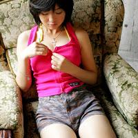[DGC] 2007.03 - No.409 - Noriko Kijima (木嶋のりこ) 036.jpg