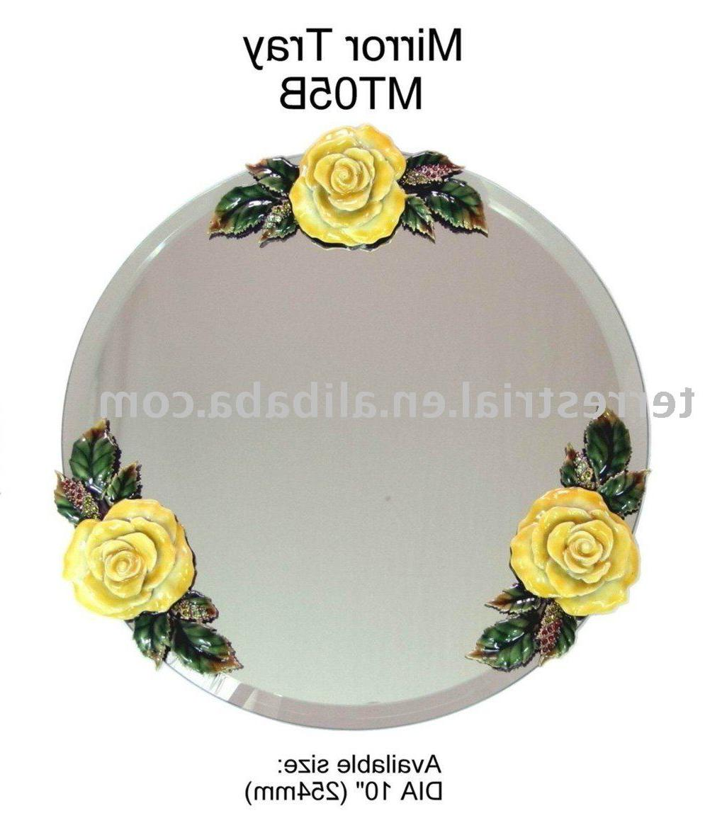 wedding tray decoration south