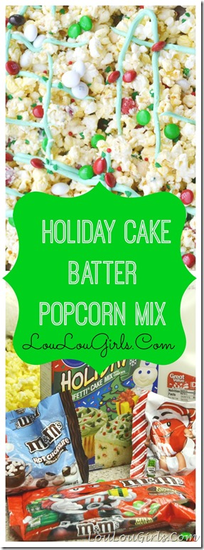 Holiday-Cake-Batter-Popcorn-Mix
