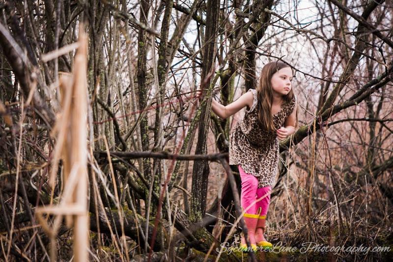 SycamoreLane Photography-2015- 365-  93