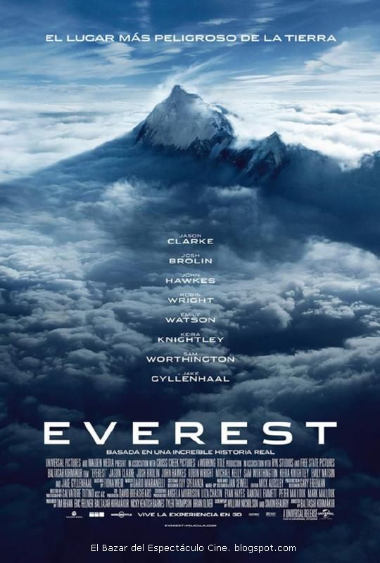 everest.bmp