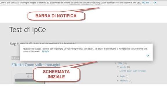 barra-notifica-schermata-iniziale