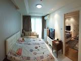 1 Bedroom For Sale at Sunset Boulevard Residence  Condominiums for sale in Pratumnak Pattaya
