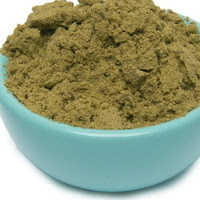 What are the Benefits of Organic Hemp Protein Powder post image
