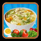 Download Soup Maker – Kids Chef APK
