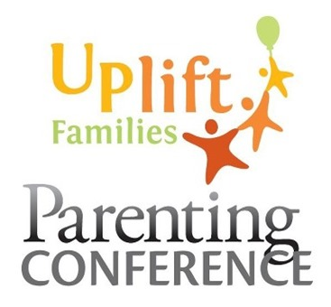 Uplift-Families-button4(pp_w384_h342) (1)