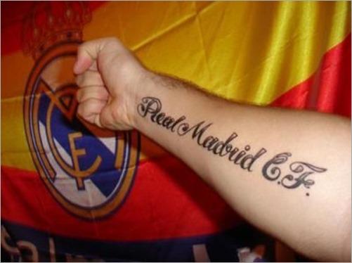 n_real_madrid_los_aficionados-37034