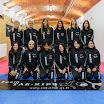 team tae kibo 2012-012.jpg