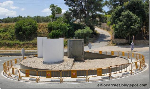 Rotonda EixidaBENILLOBA  elSocarraet ©rfaPV (4)