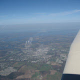 Flight to Myrtle Beach - 040210 - 08