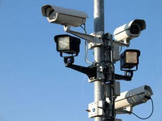 Près de 200 caméras de vidéo surveillance installées à Ghardaïa