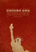 Dragon Day
