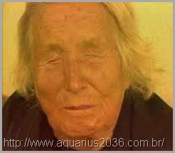 Fim-do-mundo-profecias-Baba-Vanga-até-5079
